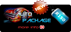 auto package